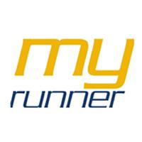 (c) Myrunner.com.br